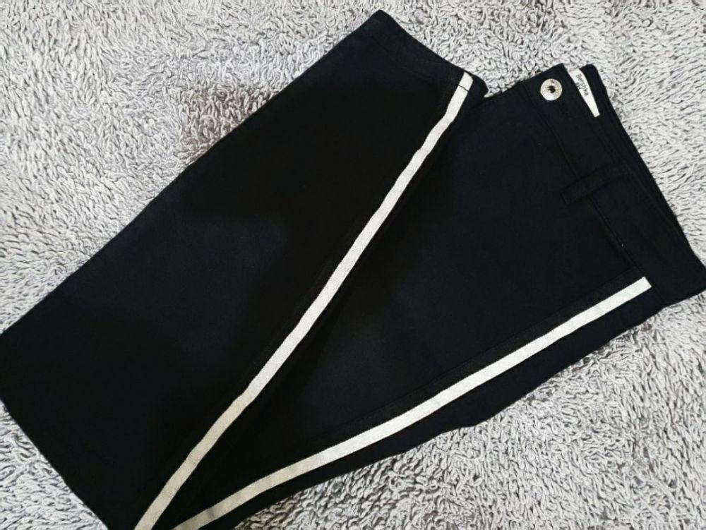 Pantalon Bershka