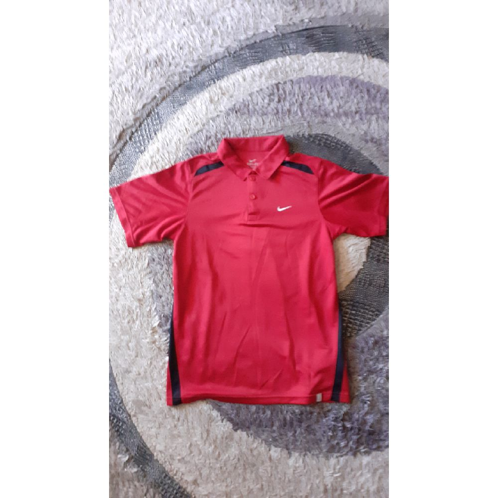 Polo Nike Dri-fit