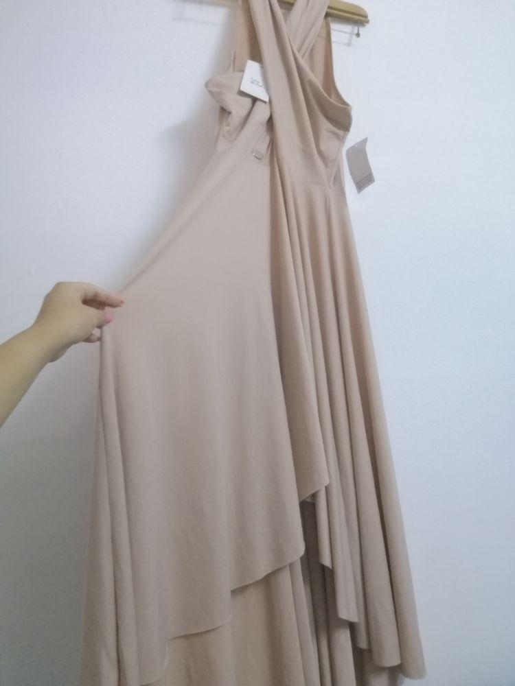 Robe importée de chez chiara forthi milano