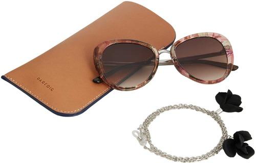 Parfois - Lunettes De Soleil Papillon General Sunglasses