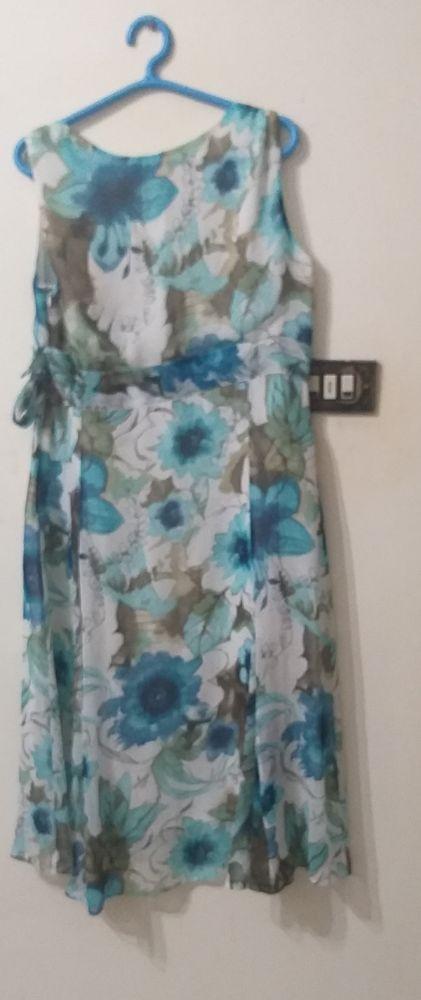 Une belle robe de la marque Dona Sousa