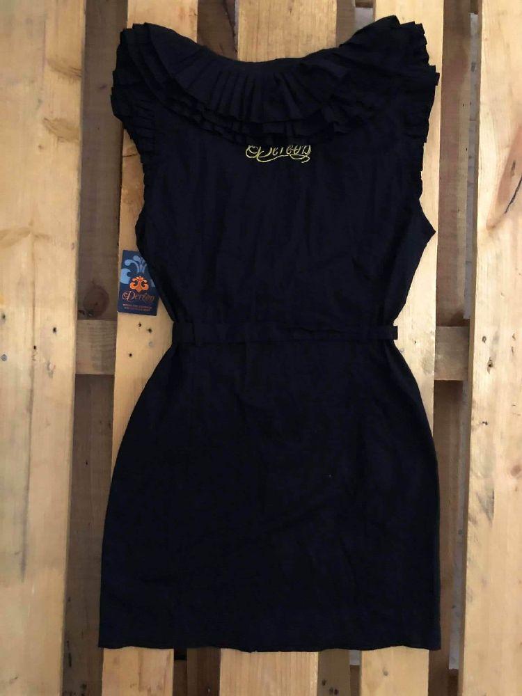 Robe avec ceinture neuve avec étiquette
