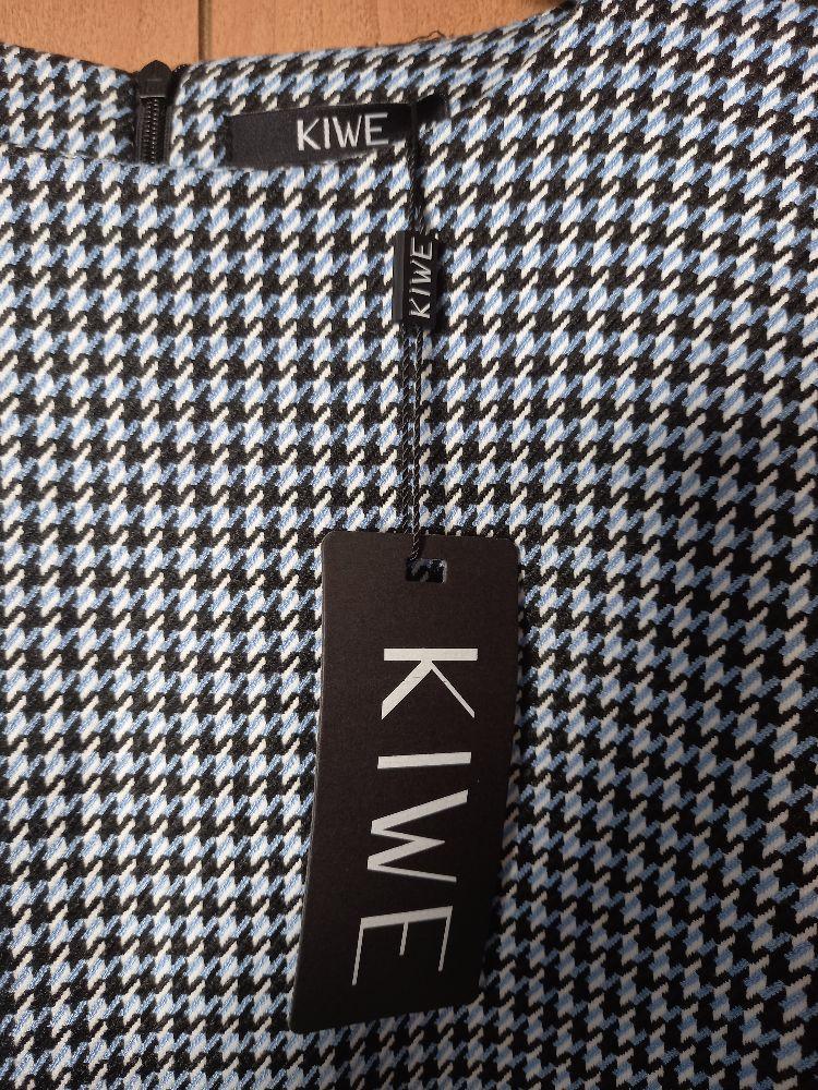 Robes tres chic de la marque Kiwe