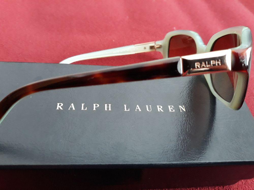 Lunette Ralph Lauren
