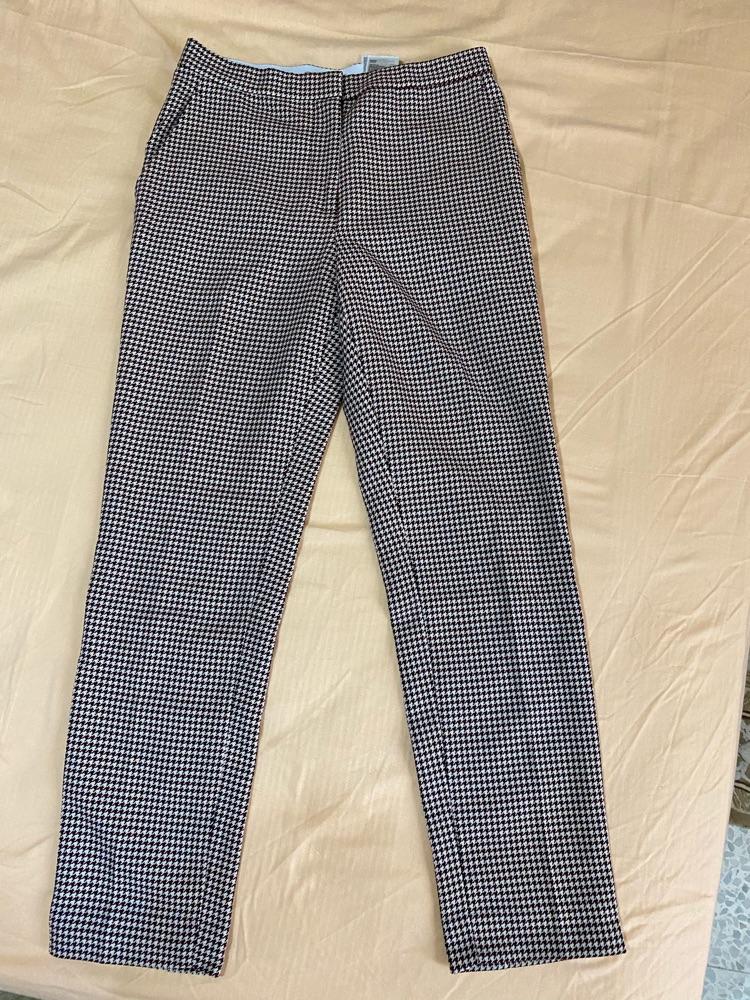 Pantalon HM jamais porté