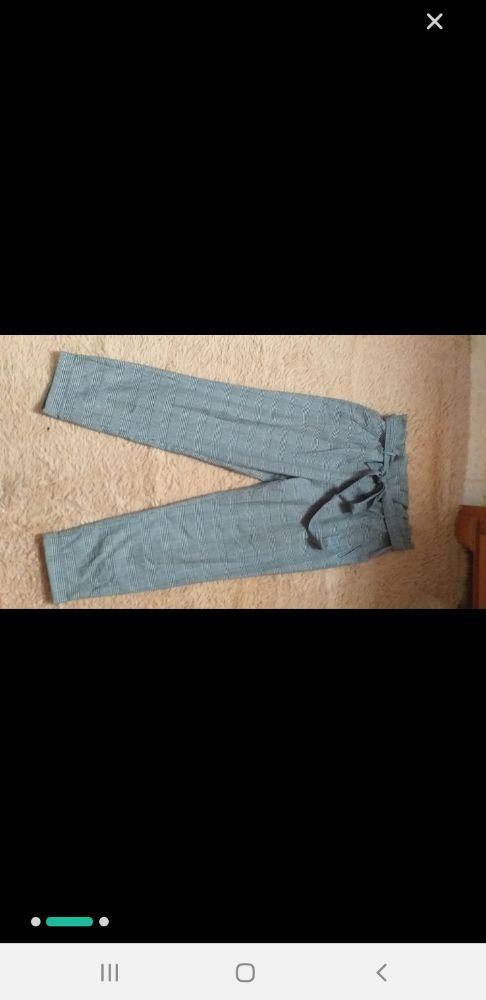 Pantalon zara très chic