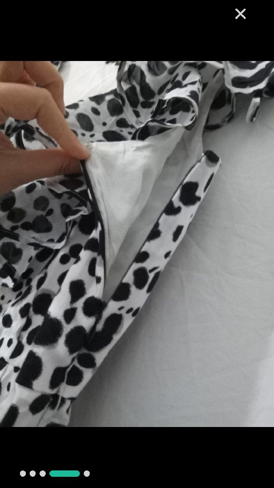 Robe classe Cynthia steffe taille M