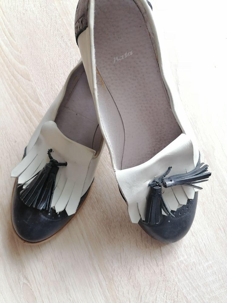Chaussure Bata