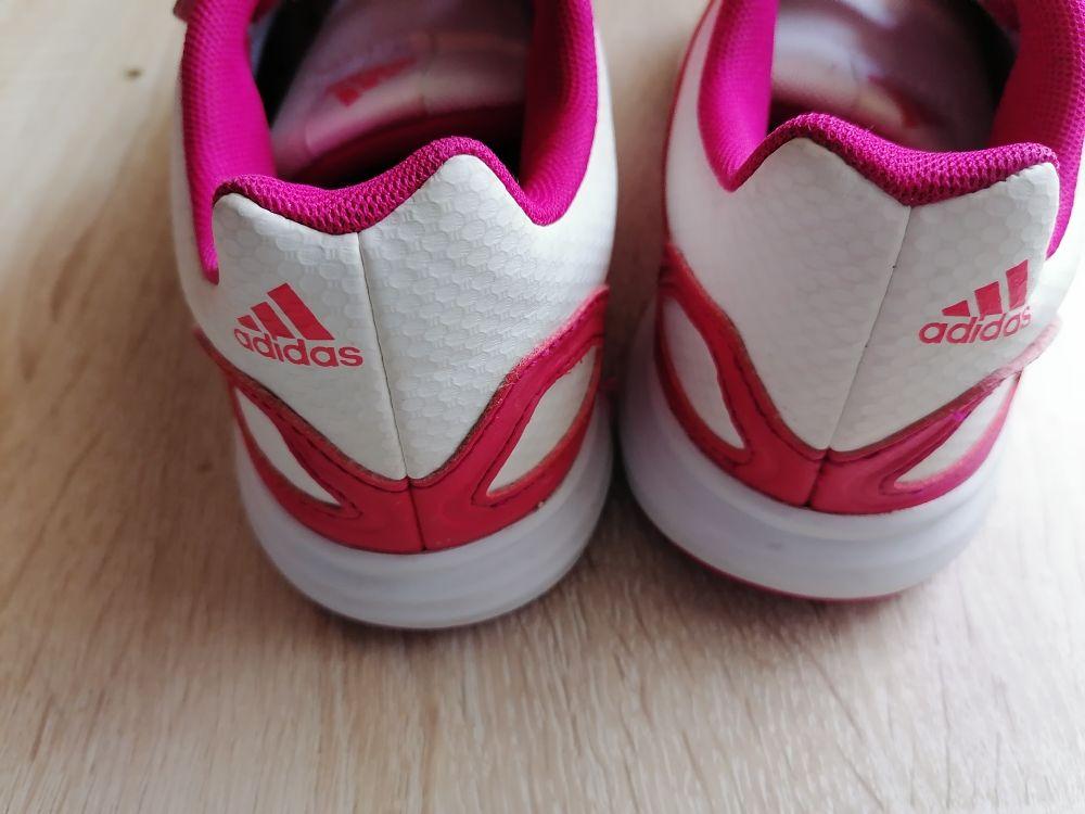 Espadrille Adidas ortholite