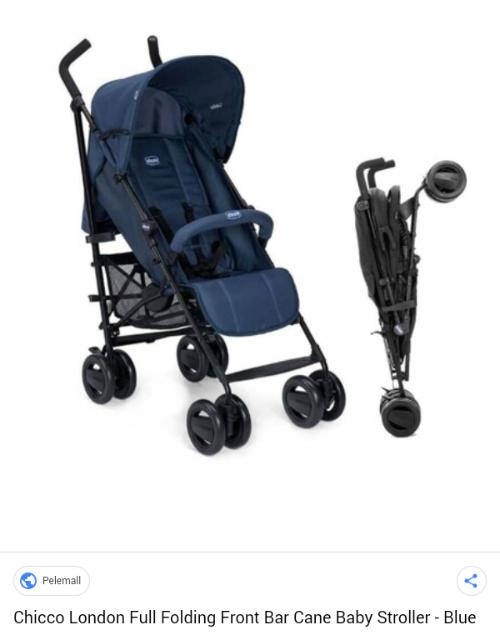 Objets pour bebe
