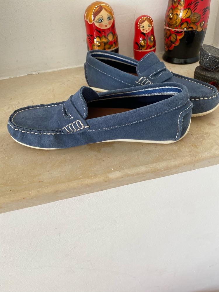 Chaussures Zara boy
