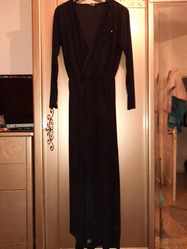 Jolie robe standard 54
