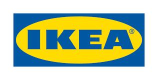 Rangement suspendu 6 poches  IKEA