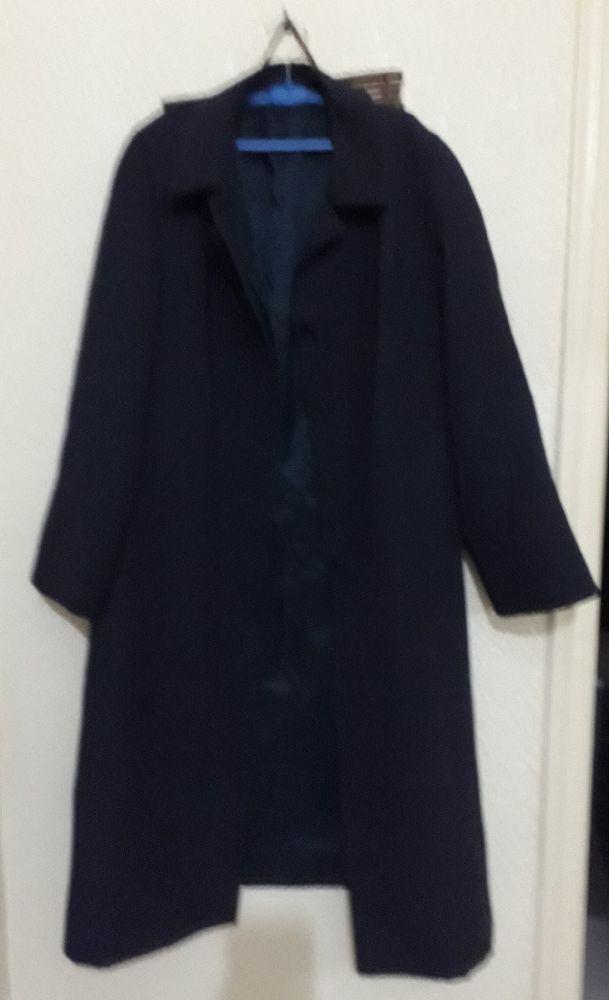 Manteau veste  overseize  léger