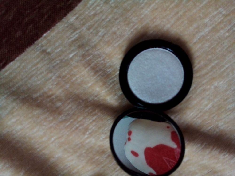Kit maquillage cristian lay