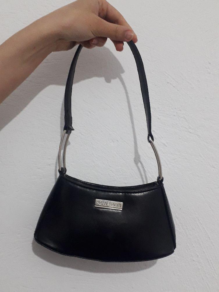 Mini sac vintage tendance
