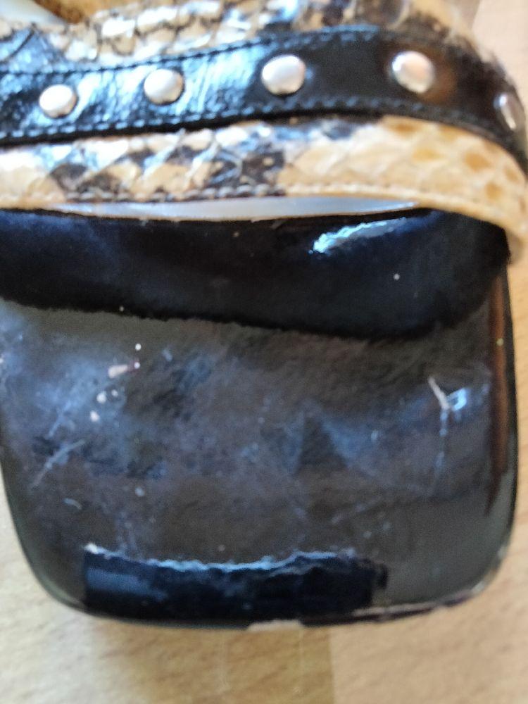 Michael Kors sandales à talons