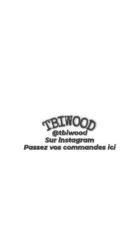 Dressing de Tbiwood_insta