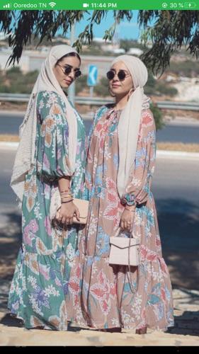 Dressing de salmasal