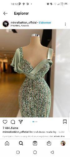 Dressing de dressingemma