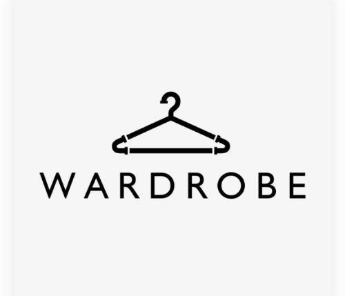 Dressing de Wardrobe101