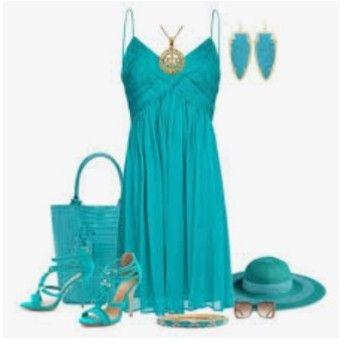Dressing de linamode