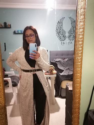 Dressing de mariem369