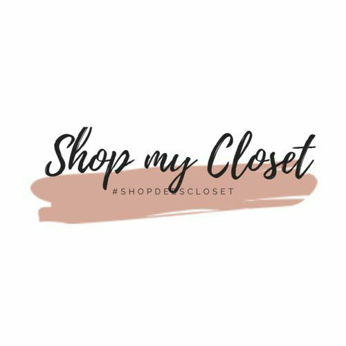 Dressing de Shopmycloset