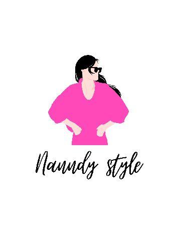 Dressing de nanndy