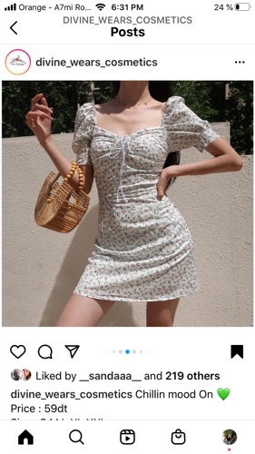 Dressing de rima1