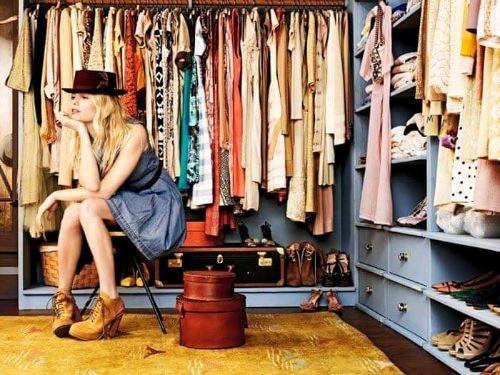 Dressing de dressingmayy