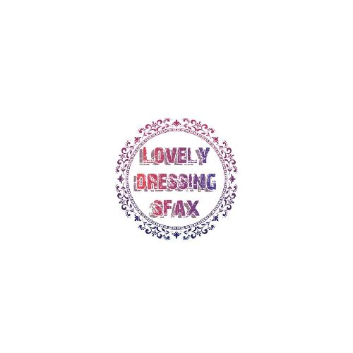 Dressing de Youdou