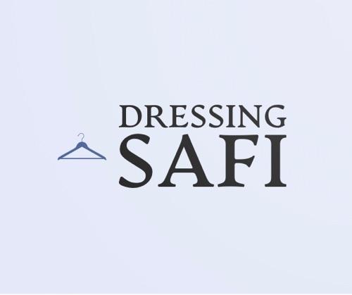 Dressing de Dressing-Safi