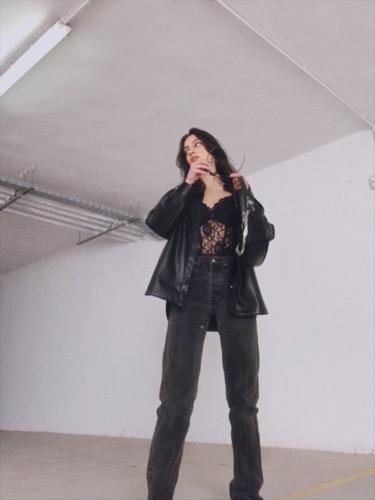 Dressing de vide__dressing