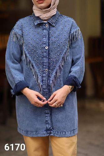 Dressing de Mongarderobe