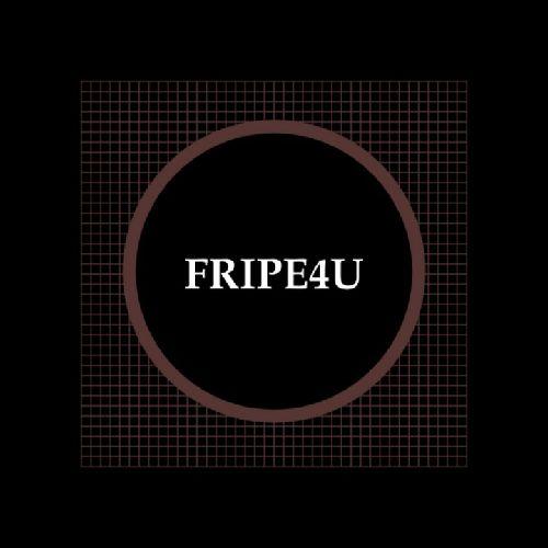 Dressing de FRIPE4U