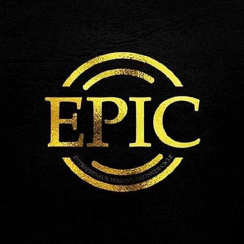 Dressing de Epic_clothing
