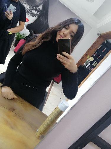 Dressing de Sarrakl