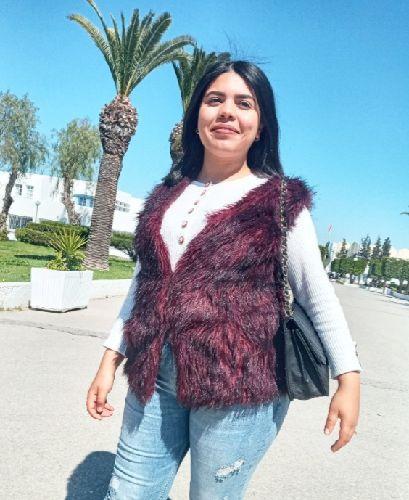 Dressing de Sarrrraa
