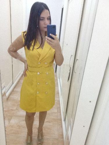 Dressing de Dressingmoderne