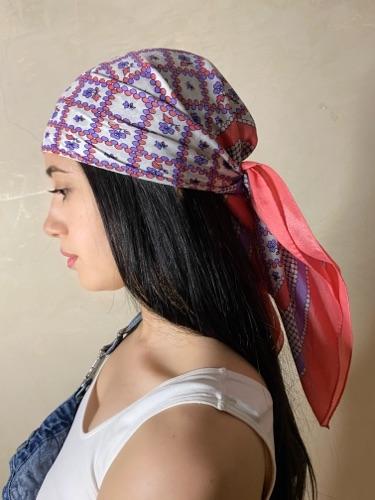 Dressing de wafa_klai