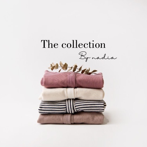 Dressing de thecollectiontn