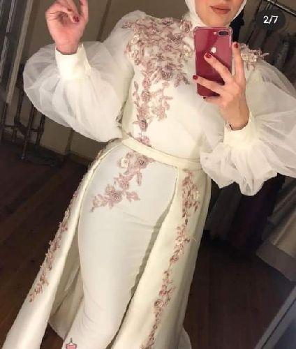 Dressing de Rourou01