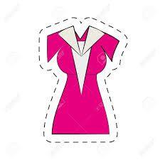 Dressing de Sarey