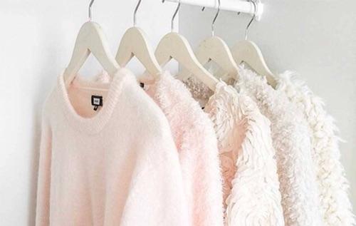 Dressing de Dressingdelamis