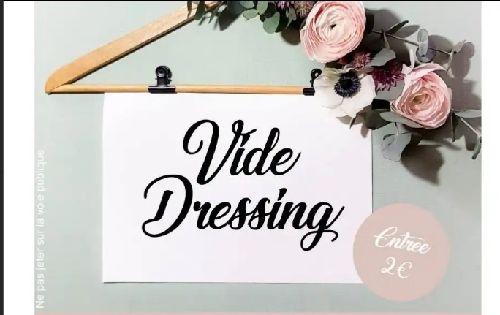 Dressing de VideDressingabaspriix