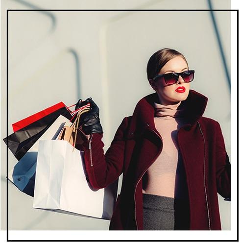 Dressing de fashionaddict.com