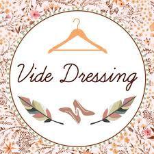 Dressing de NHdressing