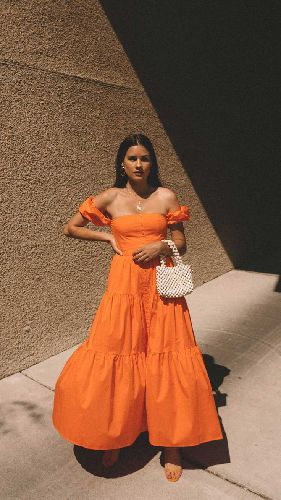 Dressing de Soulaima22