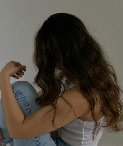 Dressing de taysou